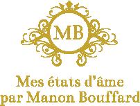 Les états d'âme par Manon Bouffard