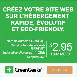 greengeeks-banner.png
