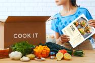 COOK IT - Ça va changer votre vie